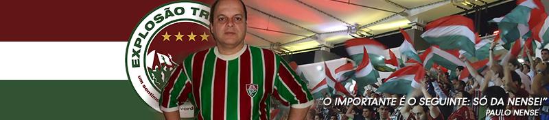 banner_paulonense