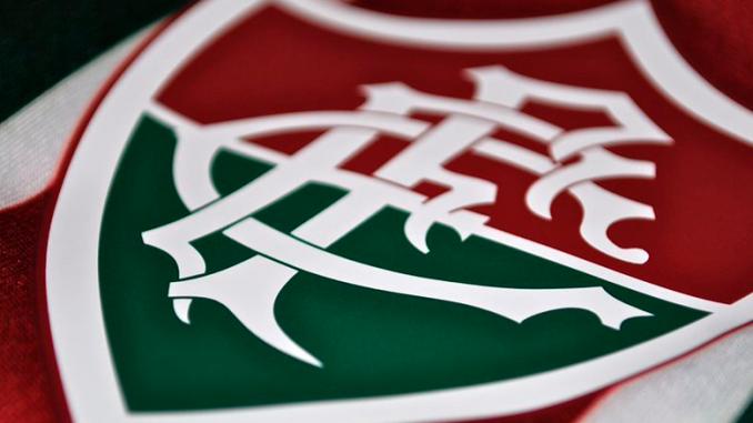 Fluminense terá importante desfalque para a partida contra o ... b83981ca34e8a