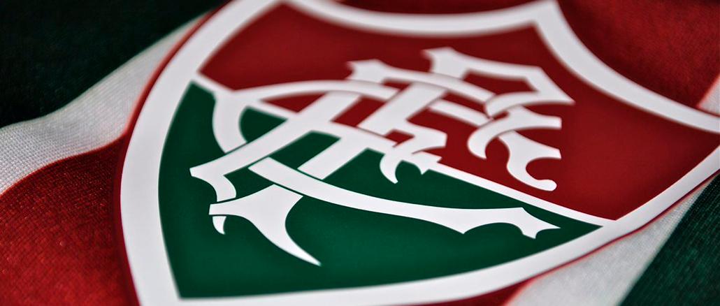 Fluminense já pode contar com novo reforço. Utilize o cupom de desconto do Explosão  Tricolor ... 323bb78bcb1e6