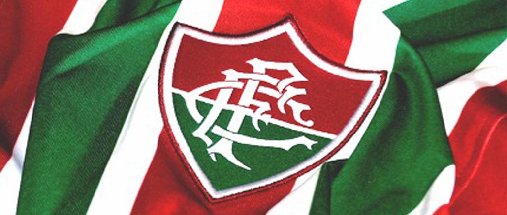 Veja a sequência de jogos do Fluminense no primeiro turno do Campeonato  Brasileiro - EXPLOSÃO TRICOLOR fc1ad005ffe02