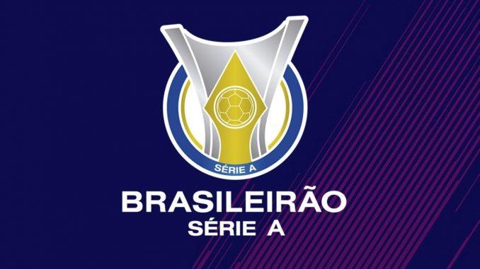 CBF divulga nova tabela básica do Brasileirão 2020 - EXPLOSÃO TRICOLOR