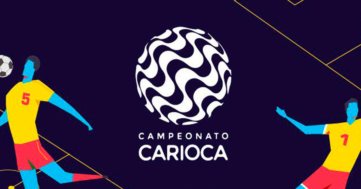 Campeonato Carioca 2020: informações sobre regulamento ...