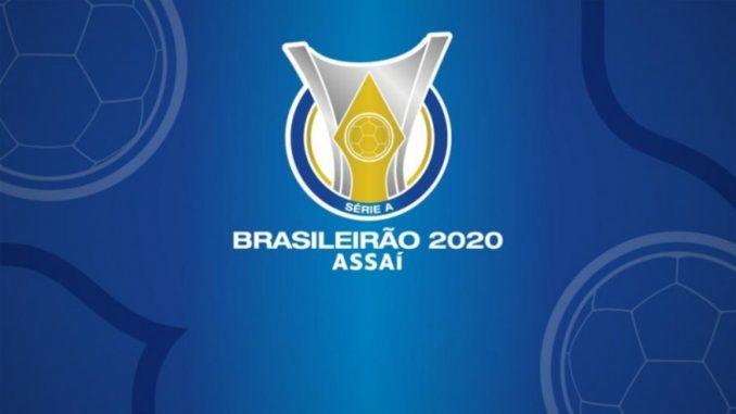 Campeonato Brasileiro Relacao De Jogos Da 10ª Rodada E Tabela De Classificacao Explosao Tricolor