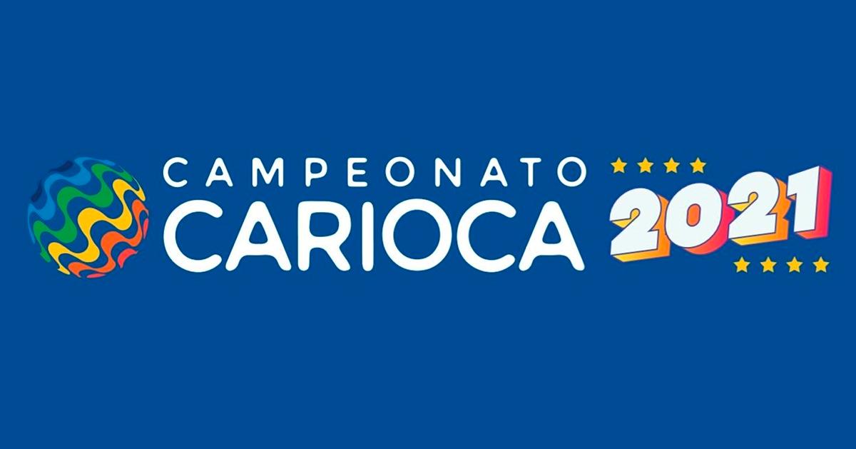 https://explosaotricolor.com.br/wp-content/uploads/2021/02/Campeonato-Carioca-2021.png