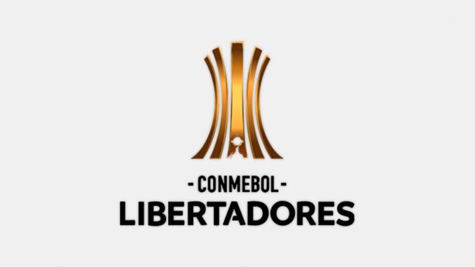 Copa Libertadores da América 2021: resultados dos jogos desta terça-feira (09/03) - EXPLOSÃO TRICOLOR
